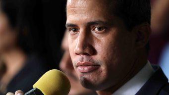Venezuela vuelve al estancamiento político, ¿qué sigue?