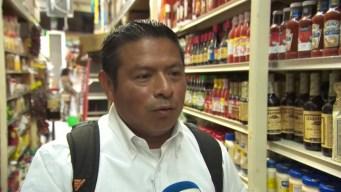 Inmigrantes preocupados por recorte de ayudas para sus hijos en EEUU