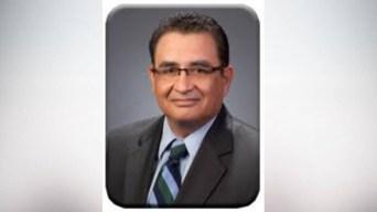 Fiscal del Distrito no buscará su reelección en el 2020