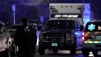 Identifican a mujer víctima de balacera en Jamaica Plain
