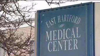 Acusan a pediatra de prescribir recetas falsas