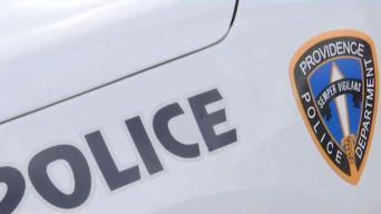Advierten por serie de robos en Rhode Island