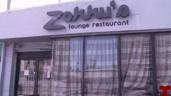 Alcalde de Carolina le declara ''la guerra'' al negocio Zokkus