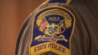 Buscan oficiales mujeres en policía estatal de Connecticut
