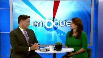 Casos resueltos por Telemundo 47 Responde