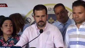 """Inicia """"Cataño pa' las fiestas"""""""