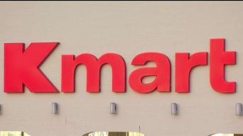 Cierran tiendas Kmart en Connecticut