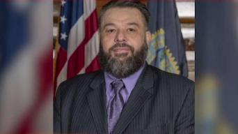Concejal de Providence renuncia tras acusaciones de malversación