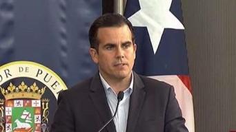 Rosselló vuelve a arremeter contra la Junta