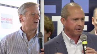Contiendas electorales más esperadas en Massachusetts