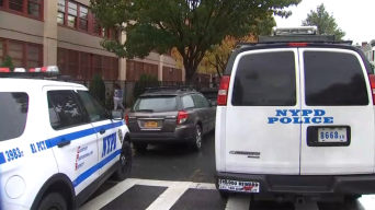 NYPD: Niña se quema en escuela de Brooklyn