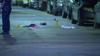 Fallece una persona tras apuñalamiento en East Boston