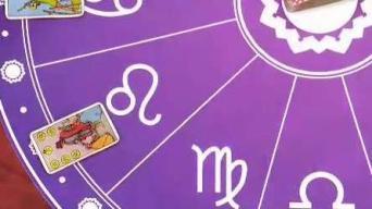 El horóscopo, la suerte y lo que te espera este jueves
