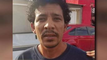 En prisión asesino de inmigrante cubano en México