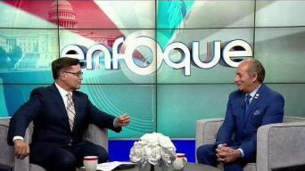 Entrevista con Guillermo Linares: proyectos y desafíos