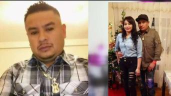 Familia de luto tras homicidio de guatemalteco