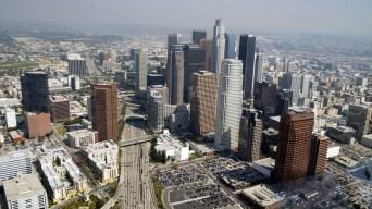 California limita el aumento del precio de alquileres