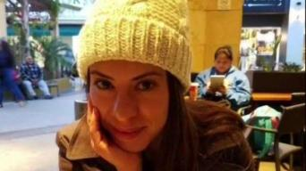 Ya está habitada la casa donde fue encontrada Fernanda
