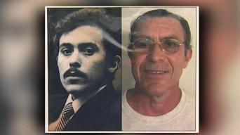Hispano demanda a Lowell tras 3 décadas en la cárcel injusta