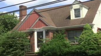 Investigan tiroteo en hogar de Cranston
