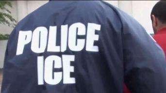 Universidad John Hopkins no renovará contrato con ICE