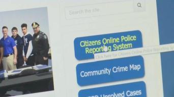 Lanzan iniciativa para reportar crímenes por internet