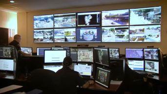 De la calle a la pantalla: Tácticas de reclutamiento de la MS-13