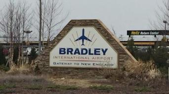 Desvían vuelo de American Airlines que iba a Boston a Bradley