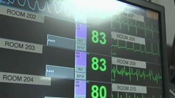 NJ cada vez más cerca de aprobar la muerte asistida