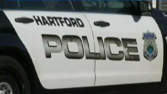 Ola criminal sigue afectando Hartford