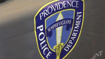 Piden registrar cámaras de vigilancia para combatir crimen