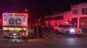 Décimo policía se quita la vida en Nueva York
