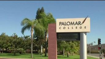 Posible exposición de tuberculosis en Palomar College