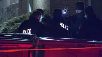 Reportan 4 tiroteos en Hartford en 24 horas