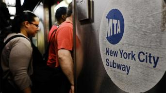 Neoyorquinos alzan la voz sobre jugoso plan de la MTA