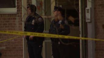NYPD: Hombre asesina a su esposa a estocadas