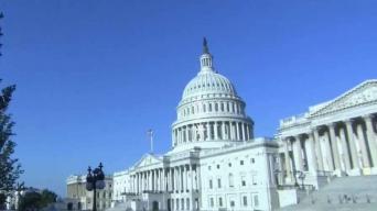 TPS para venezolanos pasa su primera prueba en el Congreso de EEUU