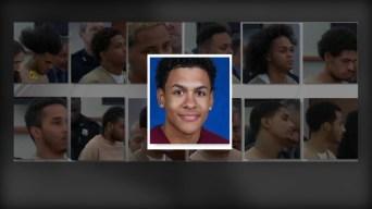 Brutal asesinato de Junior: culpables reciben su sentencia