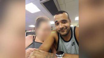 Arrestan a sospechoso de matar a padre puertorriqueño