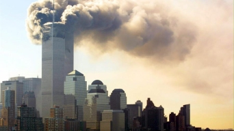 Juicio de acusados de planear atentado del 9-11 tiene fecha