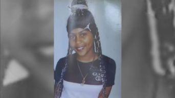 Policía: Mata a quinceañera porque no le correspondía