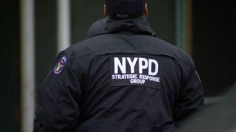 "NYPD: Hispano contrata a sicario para vengar ""infidelidad"""