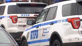 NYPD: Desamparado ataca a niño de 7 años