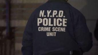 NYPD: hispano mata a su esposa en feroz ataque
