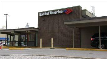 Arrestan a sospechoso de robar banco en Revere