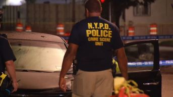 Cinco muertos en balaceras en 24 horas en NYC