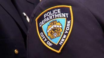 Al menos 30 disparos en balacera que involucró a policías