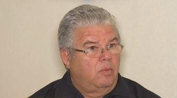 """Sacerdote cubano: """"la gente está cansada"""""""