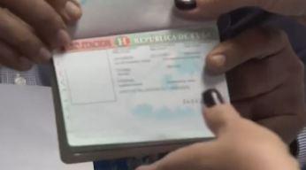 USCIS hace cambios administrativos para los cubanos