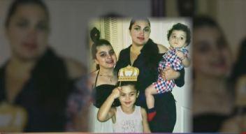 Revelan causa de muerte de joven tras cirugía estética